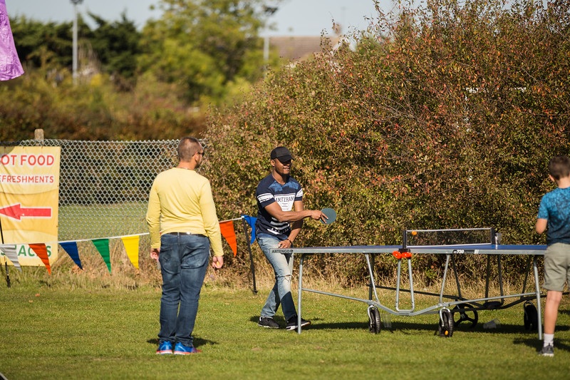 bensavellphotography_lloyds_clinical_homecare_family_fun_day_event_photography (249 of 405).jpg