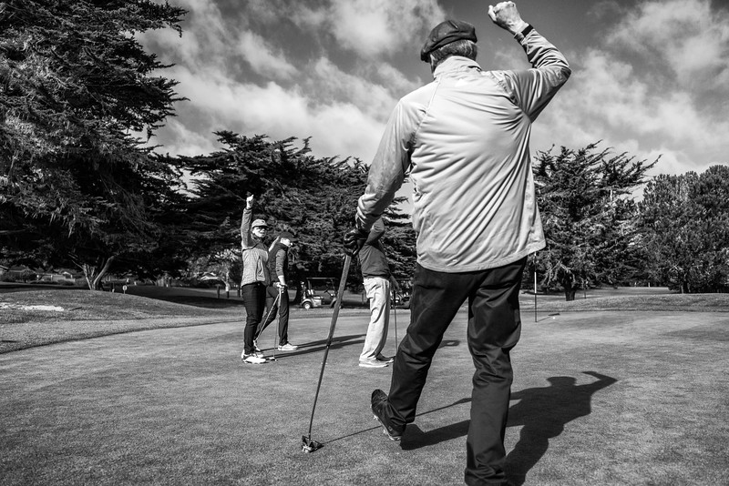golf tournament moritz474769-28-19.jpg