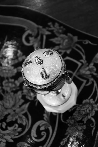D55_0045 Antique Clock Emporium.jpg