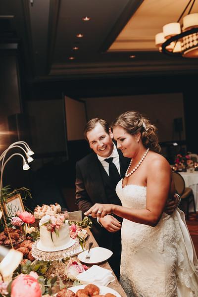 Zieman Wedding (614 of 635).jpg