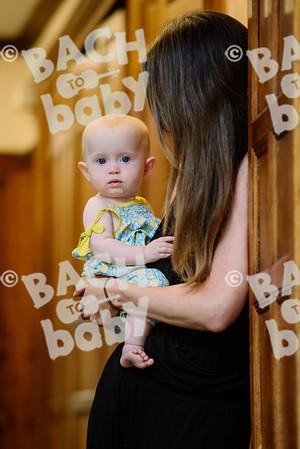 © Bach to Baby 2017_Alejandro Tamagno_Charlton_2017-07-17 035.jpg