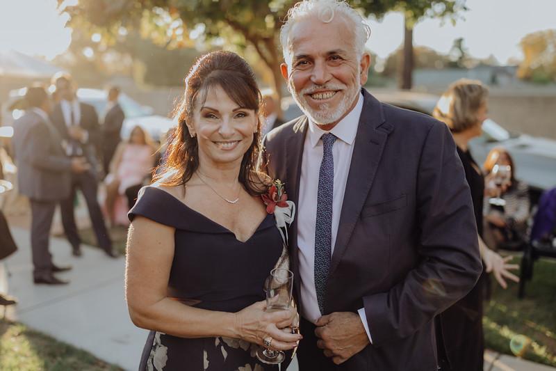 2018-10-06_ROEDER_DimitriAnthe_Wedding_CARD3_0147.jpg