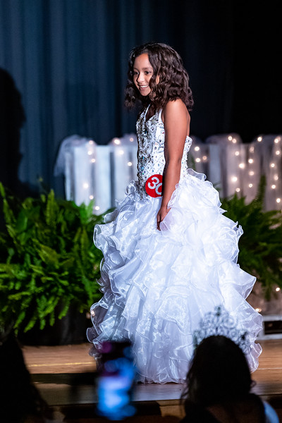 Little_Miss_LHS_200919-4927.JPG