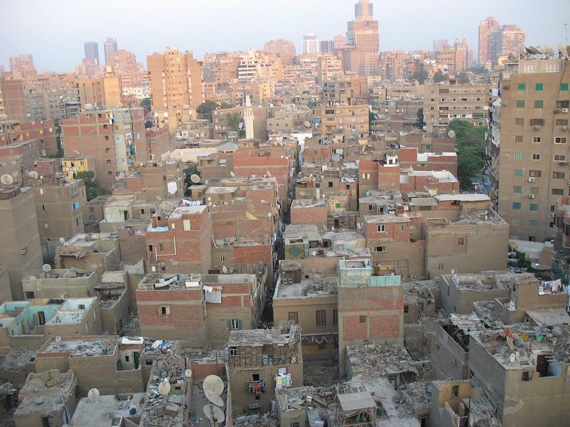 Egypt-61.jpg