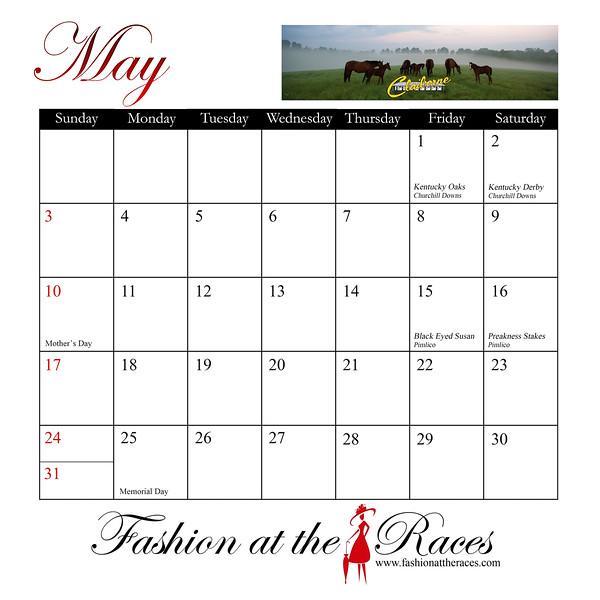 may 15.jpg