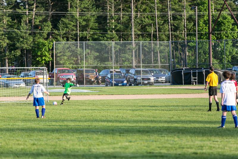 amherst_soccer_club_memorial_day_classic_2012-05-26-00656.jpg