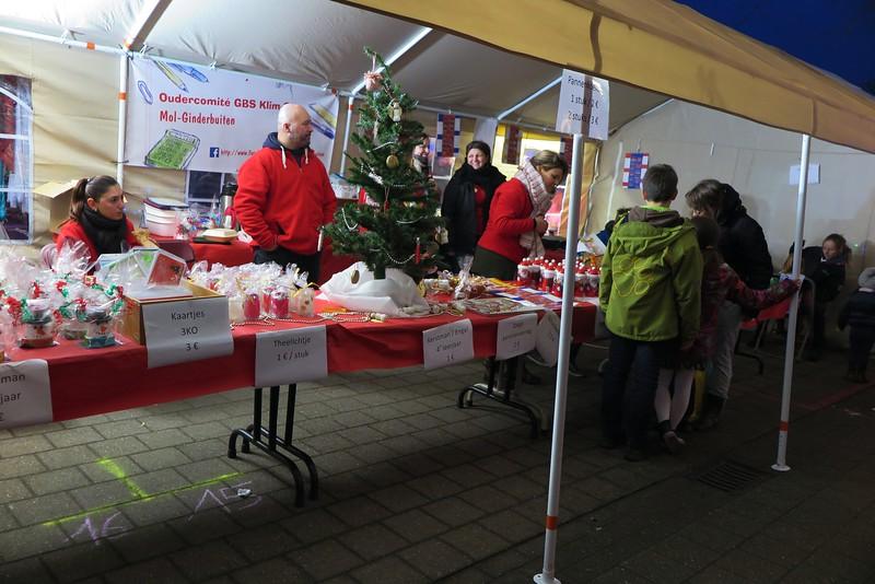 sfeerfotot's kerstmarkt 2016 (5).JPG
