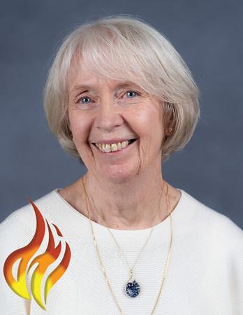 Mary Ann Molner