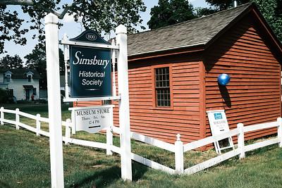 Simsbury_July 6, 2020