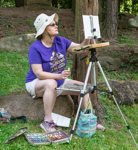 comm paint-047.jpg