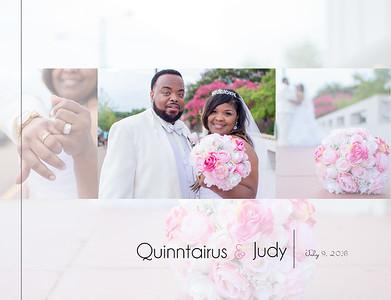 Quintauris & Judy