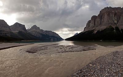 Jasper NP, Alberta (2016) - Karl's Camera