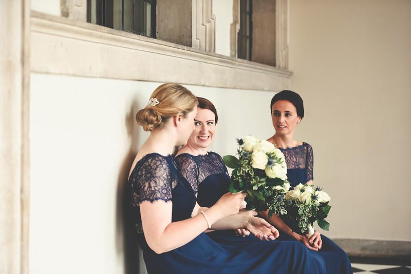 Awardweddings.fr - Beautiful Greenwich Wedding - Lindsay & Riaz - 0161.jpg