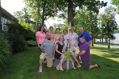 2013-7-29 Cowan