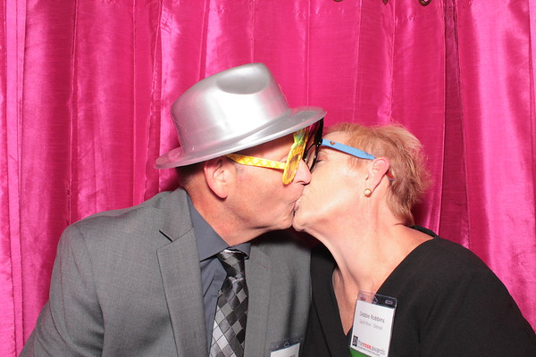 Rose Awards Photo Booth 8.29.2018