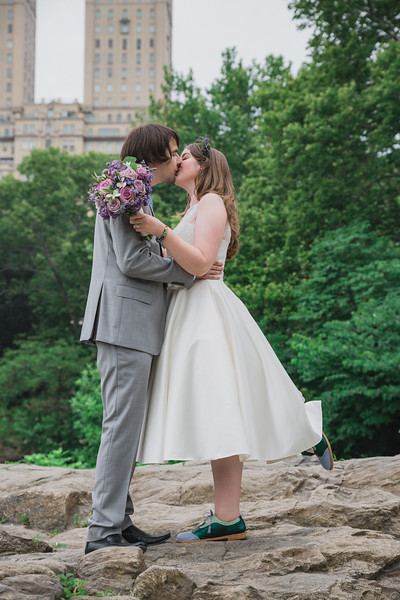Central Park Elopement - Lauren and Robin-115.jpg