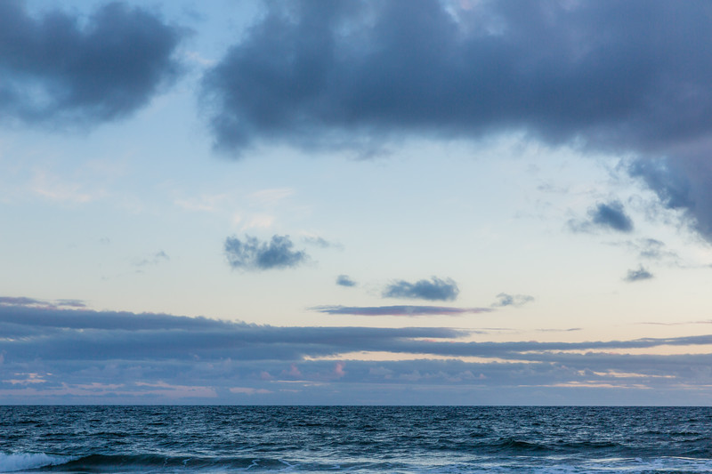 Sunset Sky 00172.jpg