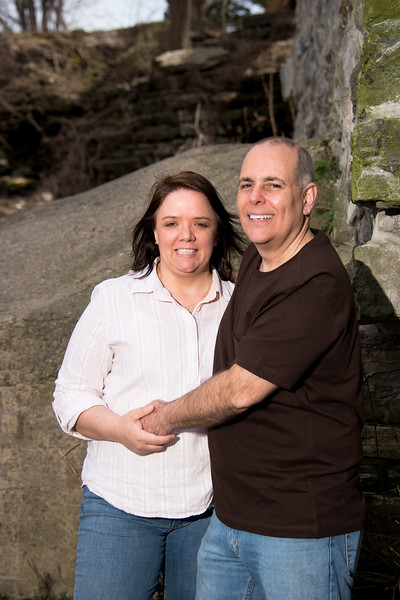 BrianAndSherry-Engagement-010.jpg