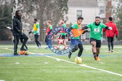 UPSL: FC Maritsa Tryout