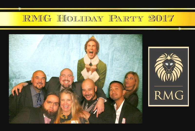 RMG Party (96).jpg