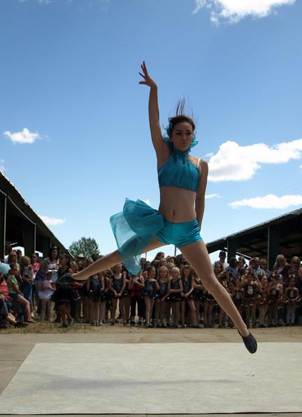 2013 Lassen County Childrens Fair