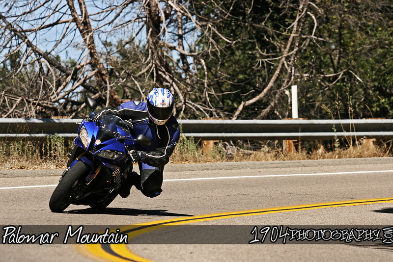20090816 Palomar Mountain 227.jpg