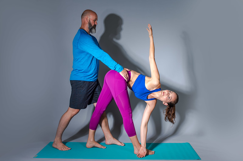SPORTDAD_yoga_137-Edit.jpg