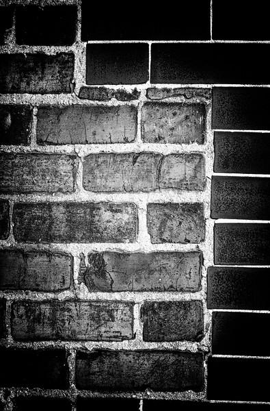 Carl Simmerman-100080-Edit.jpg