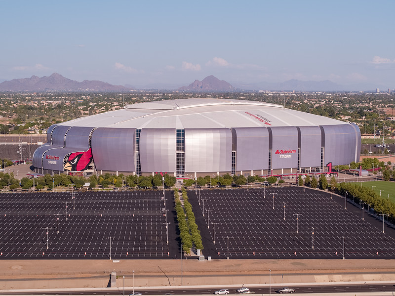 Cardinals Stadium Promo 2019_-1326.jpg