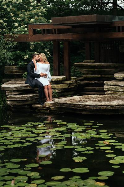 LeCapeWeddings_Chicago Engagement KFornes-10.jpg