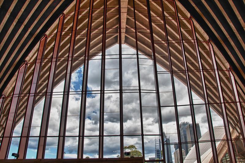 Sydney-20111127-033_HDR.jpg