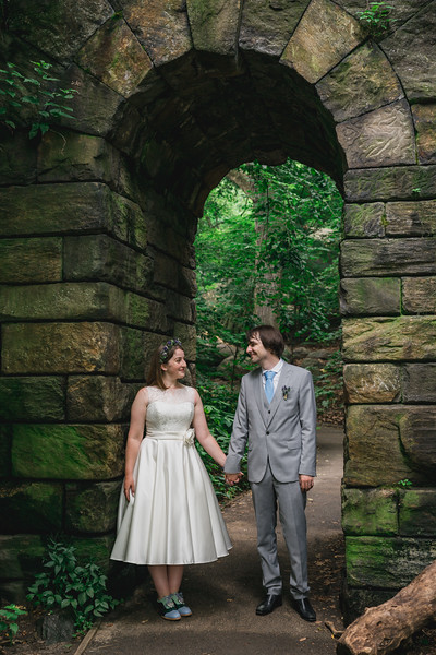 Central Park Elopement - Lauren and Robin-154.jpg