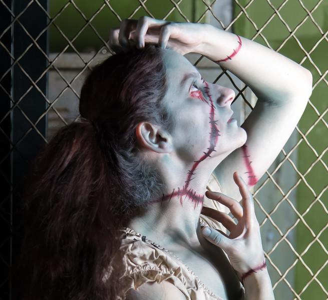 HalloweenFacePainting-0060.jpg
