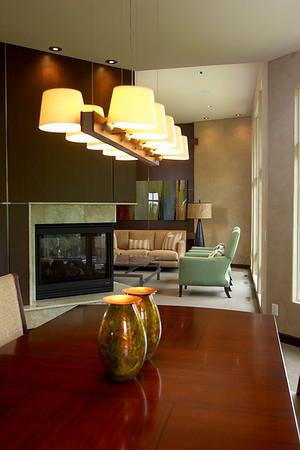 COI Design - 9730 Sky Lane