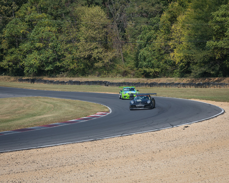 20190921_2282_PCA_Racing_Day1_Eric.jpg
