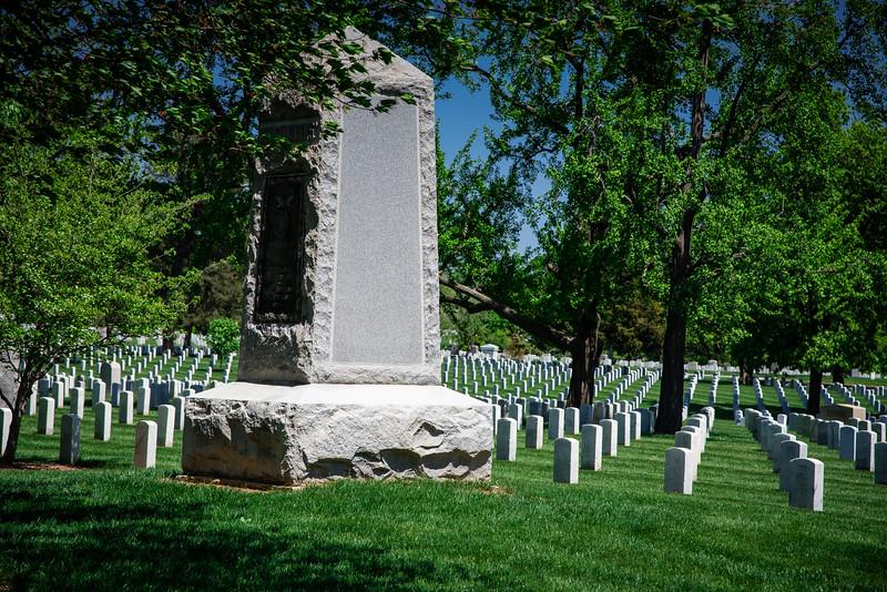 Arlington-168.jpg