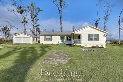 6421 Pinetree Trail, Panama City, FL