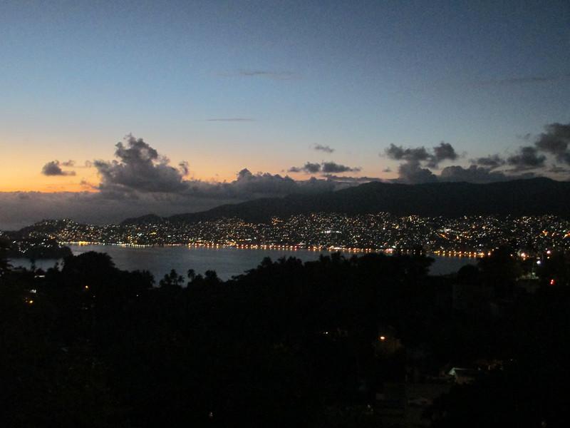 Acapulco 2014 046.JPG