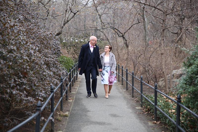 Central Park Wedding - Amanda & Kenneth (65).JPG