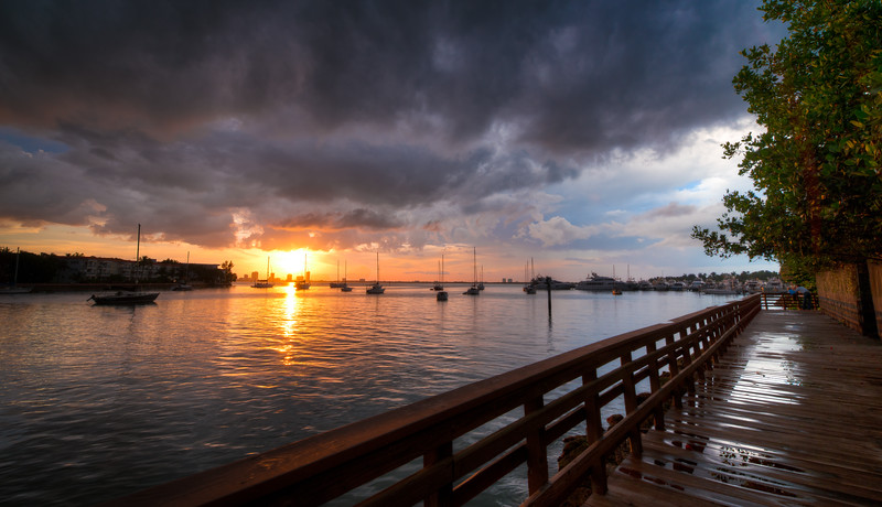 Miami Florida-9.jpg