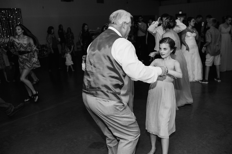 Wheeles Wedding  8.5.2017 02833.jpg