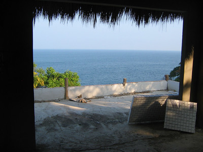 OurPalapa