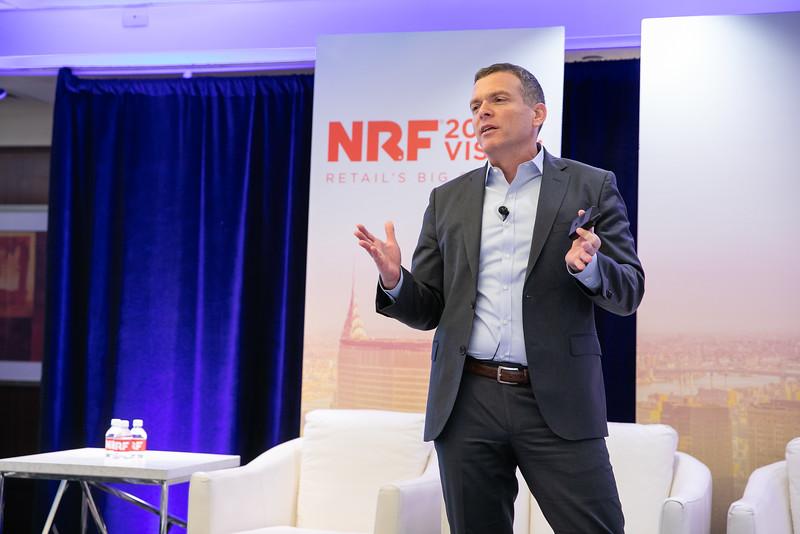 NRF20-200115-092750-5318.jpg