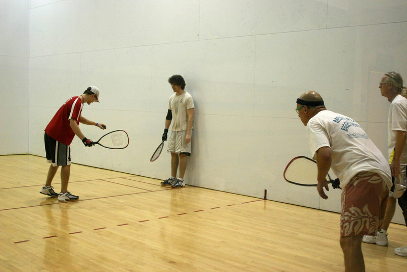 Doubles-Shuttle-Jan312009-017.jpg