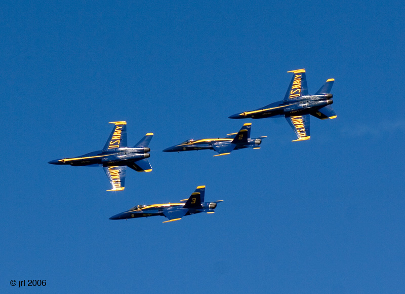 /Users/johnlanham/Pictures/Air & Water Show/Worked/Web/IMG_4630.jpg