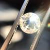 1.09ct Old European Cut Diamond GIA M VS2 6