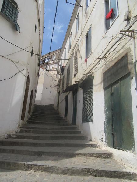 041_Alger. La Casbah. UNESCO.JPG