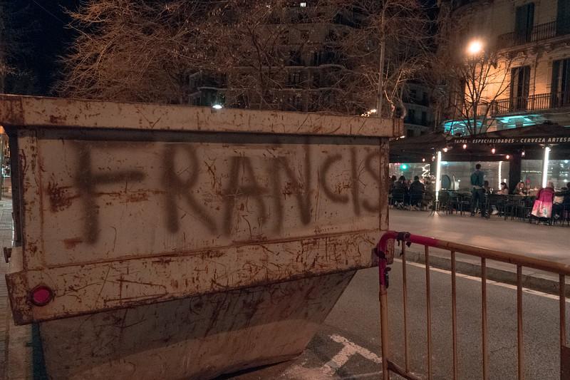 Barcelona-116.jpg