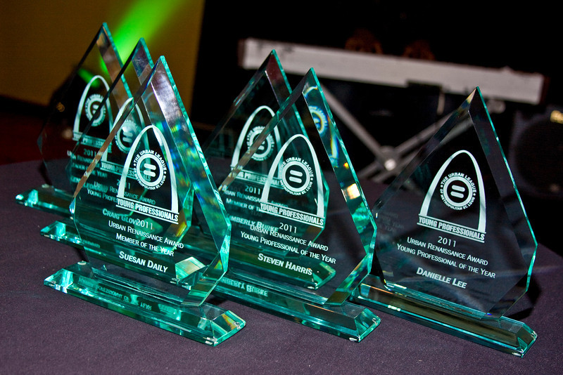 ULYP Gala 2011_5.jpg