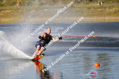 Men 7 (65 - 69 Years and Older) - Turnpike Slalom Lake